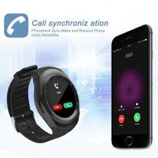 Smartwatch Y1 Per HUAWEI P8, P9, P10, P20, P20 Lite, P20 Pro