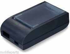 BlackBerry External Battery Charger for CS-2 Batteries for 8520 & 9300 3G Curve