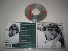 RICKY MARTIN/A MEDIO VIVIR(COLUMBIA/479882 9)CD ALBUM