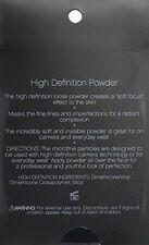 Loose Powder Sheer ELF Face Make-Up
