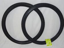 "Electra Townie PNEUMATICI ORIGINALE 26 x 2.0"" semislick 26"" ruote (50-559) 2 pezzi"