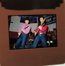 JOHN MICHAEL MONTGOMERY I Swear Sold The Grundy County Auction Incident SLIDE 7