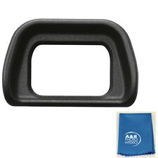 EP-15 Replacement Eyecup for OM-D E-M5 Mark II Camera Body EP15 OMD EM5II EM5