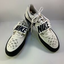 Nike Zoom Rival Track & Field Shoes 11.5 Shot Put Javelin Discus NEW 685135-002