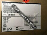6535N1F - Lenovo Storage V3700 V2 LFF Expansion Enclosure JP