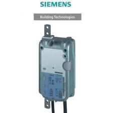 Industrie-Klimaanlagen-Volumenstromregler