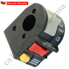 New Start Stop Switch 2P 4011835 Fit For 2007-2018 Polaris Sportsman 500 800