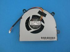 Lüfter CPU Fan für MSI FX610 FR600 CR61 CR650 CX61 E6205D FR600 GE620DX GE620