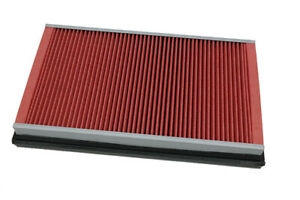 Nissan D21 Maxima Murano Pathfinder Pulsar NX Quest Cleaner Air Filter OEM NEW