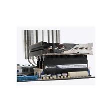 CPU-Kühlkörper-LGA 771/Sockel J
