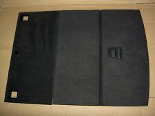 GENUINE HYUNDAI i40 5 DOOR ESTATE 2013 BOOT FALSE FLOOR CARPET COVER PANELS