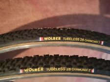 wolber tubular boyaux neo pro 700x22 nos