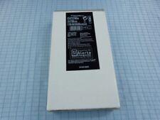 BlackBerry Porsche Design P'9983 64GB Schwarz! NEU & OVP! Ohne Simlock!