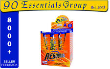 Rebound FX Citrus Punch Sports Drink 30ct packets- Youngevity Theo Ratliff