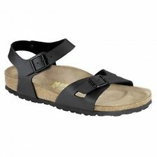 Birkenstock Women's Slim Heel Sandals and Beach Shoes