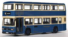 29623 EFE Leyland Olympian Double Deck Bus (Type B) Trent Midland 1:76 Diecast
