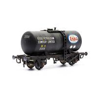 Dapol Kitmaster Esso Tank Wagon Kit OO Gauge DAC036