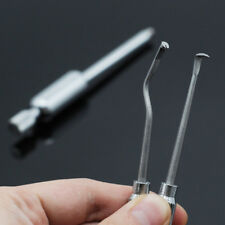 Dental Tool Crown Remover Gun Set Dentist Surgical Instrument Equipment Device
