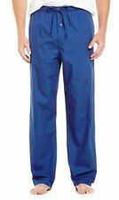 Polo Ralph Lauren Men's Sleepwear and Robes