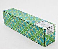 Phoenix Contact 3046090 Terminal Block (Box of 50)