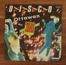 "Single 7"" Vinyl disco OTTAWAN CARRERE"