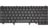 US Keyboard for Dell Latitude E5420 E5430 E6220 E6230 E6420 E6430 0FWVVF FWVVF