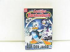 LUSTIGES TASCHENBUCH BAND 413 / SCHNÄPPCHEN-WOCHEN! (CX9)
