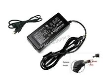 AC Adapter Charger for HP Mini CQ10 1000 1000SN 1001NR 1005SQ 1010NR 496813-001