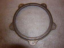 Bmw k 1200s año 2006 ABS-donantes anillo Anillo for Antilock sensor