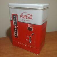"Fanta Grape Non-Carbonated Vending Machine Insert 3 1//2/"" x 3 1//2/"""