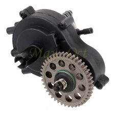 62005 Centre Diff.Gear Complete For RC HSP 1:8 Spare Parts 94762 94062 94862