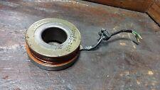 72 HONDA CB350F CB350 CB 350 FOUR HM784 ENGINE STATOR FIELD COIL
