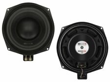 MB QUART qmw-200 BMW WOOFER 20CM ALTAVOZ GRAVES