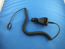 Sony Ericsson E 738 788 688 A1018S 810i Kfz-Ladegerät Handy 12/24V - Car Charger