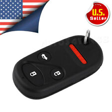 New Keyless Entry Remote Key Fob Replacement for Honda KOBUTAH2T