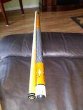 Harvard Wood Cue Stick