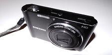 Samsung ST-Serie Digitalkameras