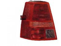 Heckleuchte für Beleuchtung VAN WEZEL 5888935