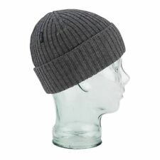Wool Beanie Hats for Women