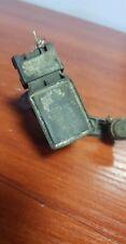 Mini Cooper S R50 R52 R53 treble level sensor level sensor Xenon Front 1093698