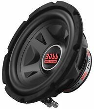 """BOSS Audio Elite BE10D 10"""" Car Subwoofer - 800 Watts, Dual 4 Ohm Voice Coil"""