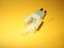 2003-2005 WRX Reflash Connector by Tactrix