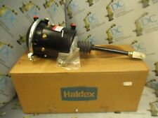 HALDEX KSM3060JCS46135 TYPE 30 MAXIBRAKE REAR SPRING BRAKE NIB