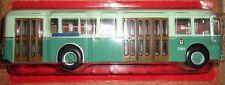 n° 74 FIAT 411/1 CANSA ATM Autobus et Autocar du Monde MILANO 1962 1/43 NEUF