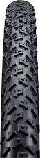 Ritchey Comp Megabite Tire: 700X38 Black