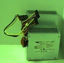 ~NEW~W-ty Dell Power Supply F255E-01, D255P-00, L255P-01, AC255AD-00, H255E-01