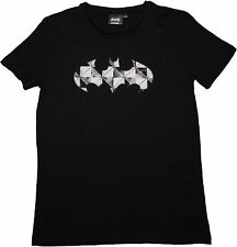 Batman Adults Short Sleeve T shirt Gothom city By BestTrend