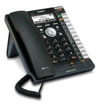 Vtech Deskset for ErisTerminal VSP726 644391118496 735078035677