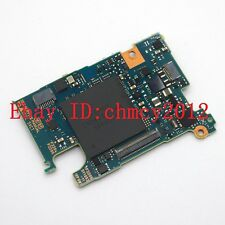 Main System Board Motherboard For SONY DSC-RX100M4 RX100IV SY1052-11 Repair Part