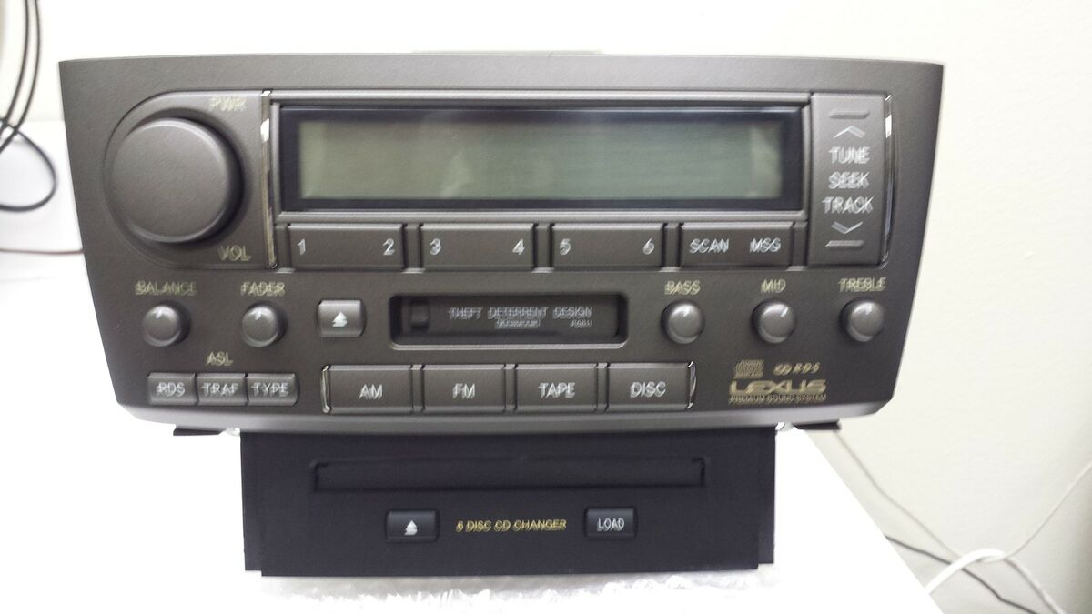 CAR AUDIO SALES AND SERVICE OEM